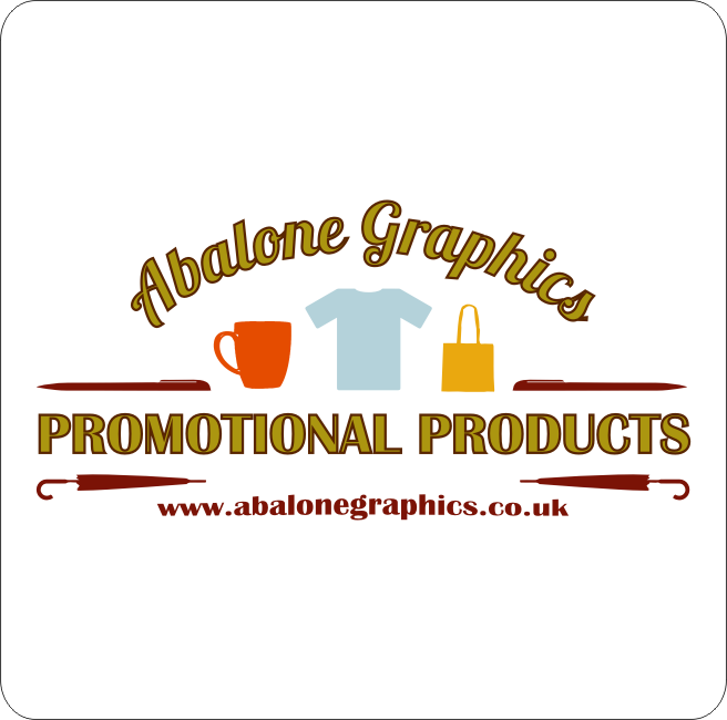 Abalone Graphics