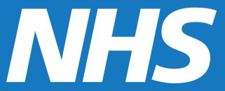 Name Badges Nhs
