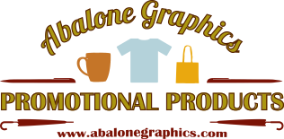 Promotional Products Staffordshire