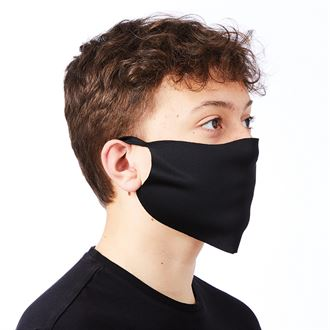 Face Mask Reusable