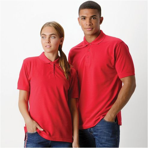 embroidered polo shirts staffordshire