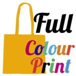 bags printed full colour